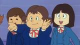 Miss Machiko Episode 20