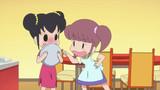 Shonen Ashibe GO! GO! Goma-chan Episode 56
