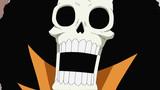 One Piece: Thriller Bark (326-384) Episode 384