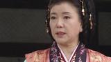 Shindon Episode 42