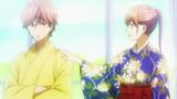 Chihayafuru 2 Episode 5