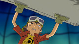 Digimon Frontier Episode 50