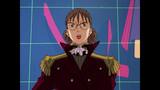 Mobile Suit Gundam Wing Episode 10