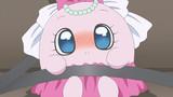 PriPri Chi-chan!! Episode 18