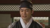 Yi San Episode 15