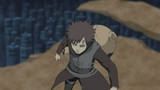 Naruto Shippuden Episode 4