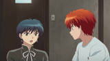 RIN-NE Season 2 Episode 39