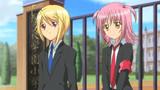 Shugo Chara!! Doki Episode 77