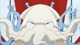 Squid Girl Season 1 Episode 6