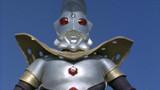 Ultraman Leo Episode 39
