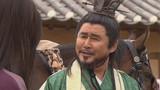 Jumong Episode 5