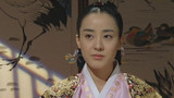 Yi San Episode 21
