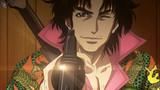 Dai-Shogun –Great Revolution- Episode 10