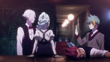Death Parade Episode 5