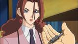 Yu-Gi-Oh! GX Episode 47