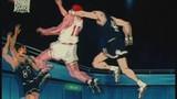 Slam Dunk Season 1 Episode 30