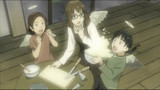 Haibane Renmei Episode 7