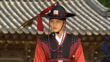 Dr. Jin Episode 7