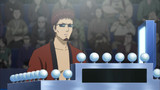 Gintama Season 2 (Eps 202-252) Episode 248