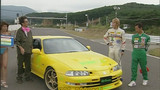 Roaring VTEC Episode 4