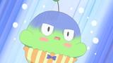 PriPri Chi-chan!! Episode 12