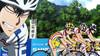 Yowamushi Pedal Grande Road - Episode 11