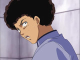 Yakitate!! Japan Episode 27