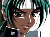 Full Metal Panic? Fumoffu Episode 5
