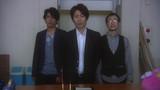 Power Office Girls 2013 Episode 10