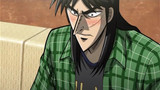 Kaiji - Against All Rules Episode 26