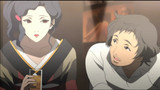 Hell Girl: Two Mirrors Episode 10