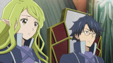 Log Horizon 2 Episode 24