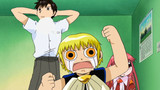 Zatch Bell! Episode 28