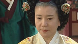 Jewel in the Palace Episode 52