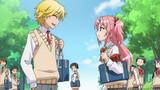 Himegoto Episode 2