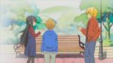 Onee-chan ga Kita Episode 6