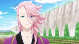 Touken Ranbu – Hanamaru 2 Episode 6
