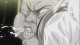 Gintama Season 1 (Eps 1-49) Episode 28