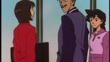 Case Closed (1-79) Episode 58
