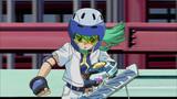 Yu-Gi-Oh! 5D's Season 2 (Subtitled) Episode 77