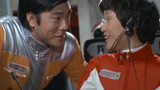 Ultraman 80 Episode 44
