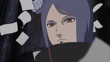 Naruto Shippuden: Season 17 Episode 404