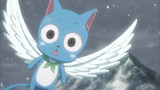 Fairy Tail Series 2 Episode 46
