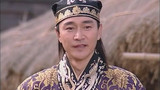 Shindon Episode 20