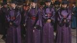 Shindon Episode 15