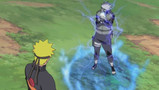 Naruto Shippuden: The Guardian Shinobi Twelve Episode 55