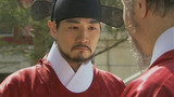 Yi San Episode 57