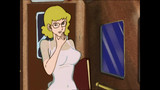 Lupin the Third Part 2 (80-155) (Subtitled) Episode 114