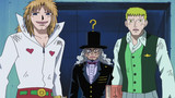 Zatch Bell! Episode 80
