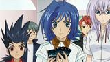 Miwa's Ability image